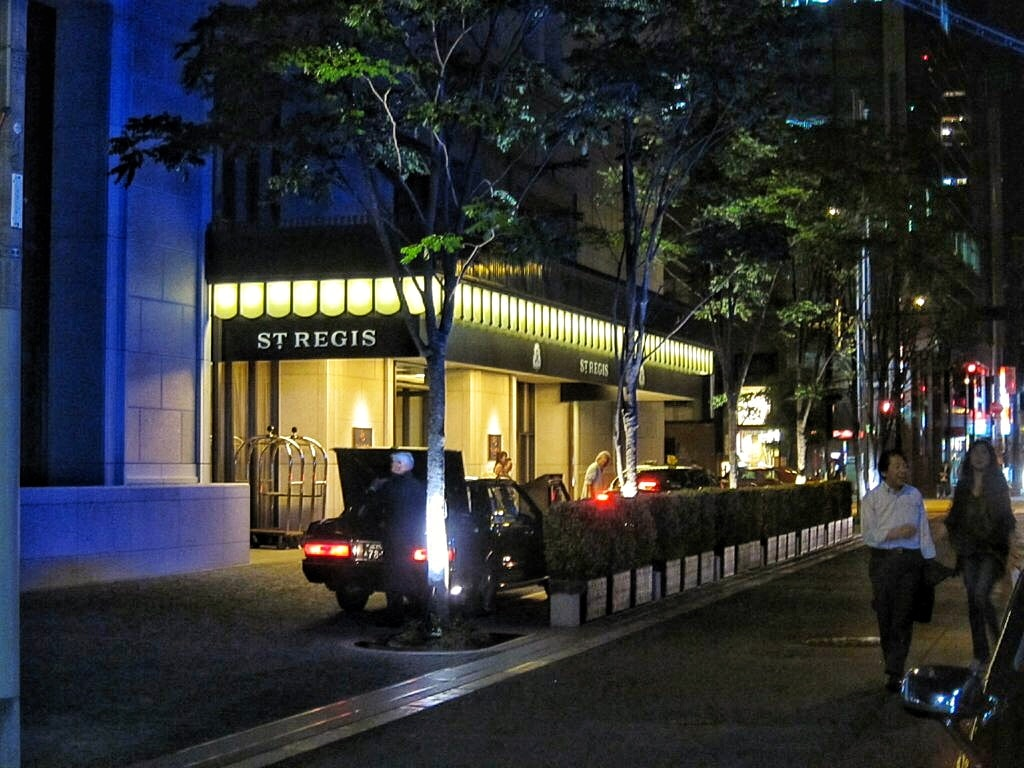 Osaka Hotels, Japan: Great savings and real reviews