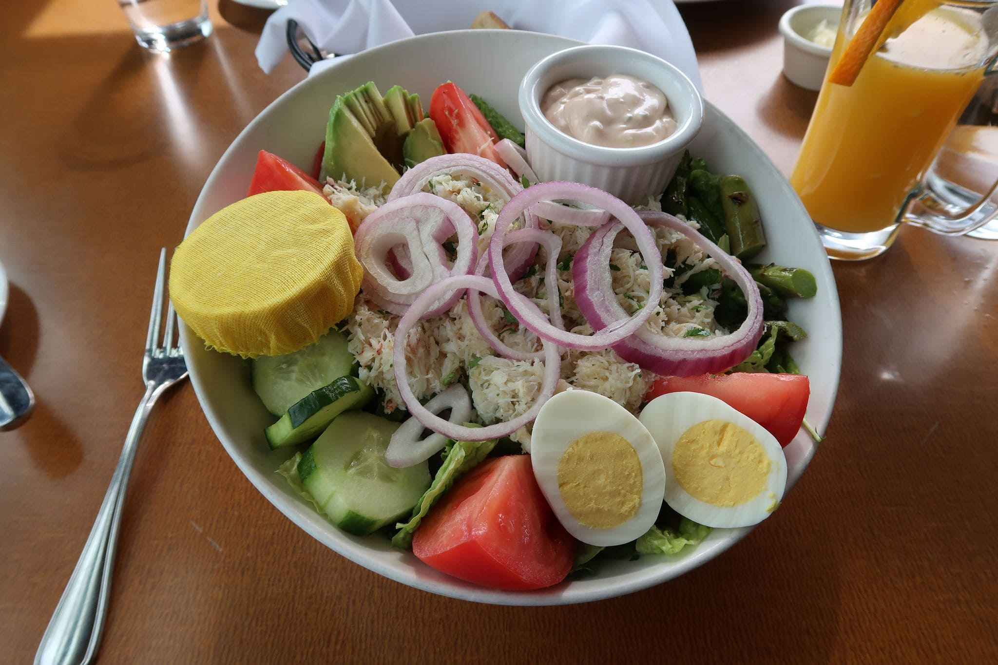 5 Best Restaurants In Sausalito For Lunch